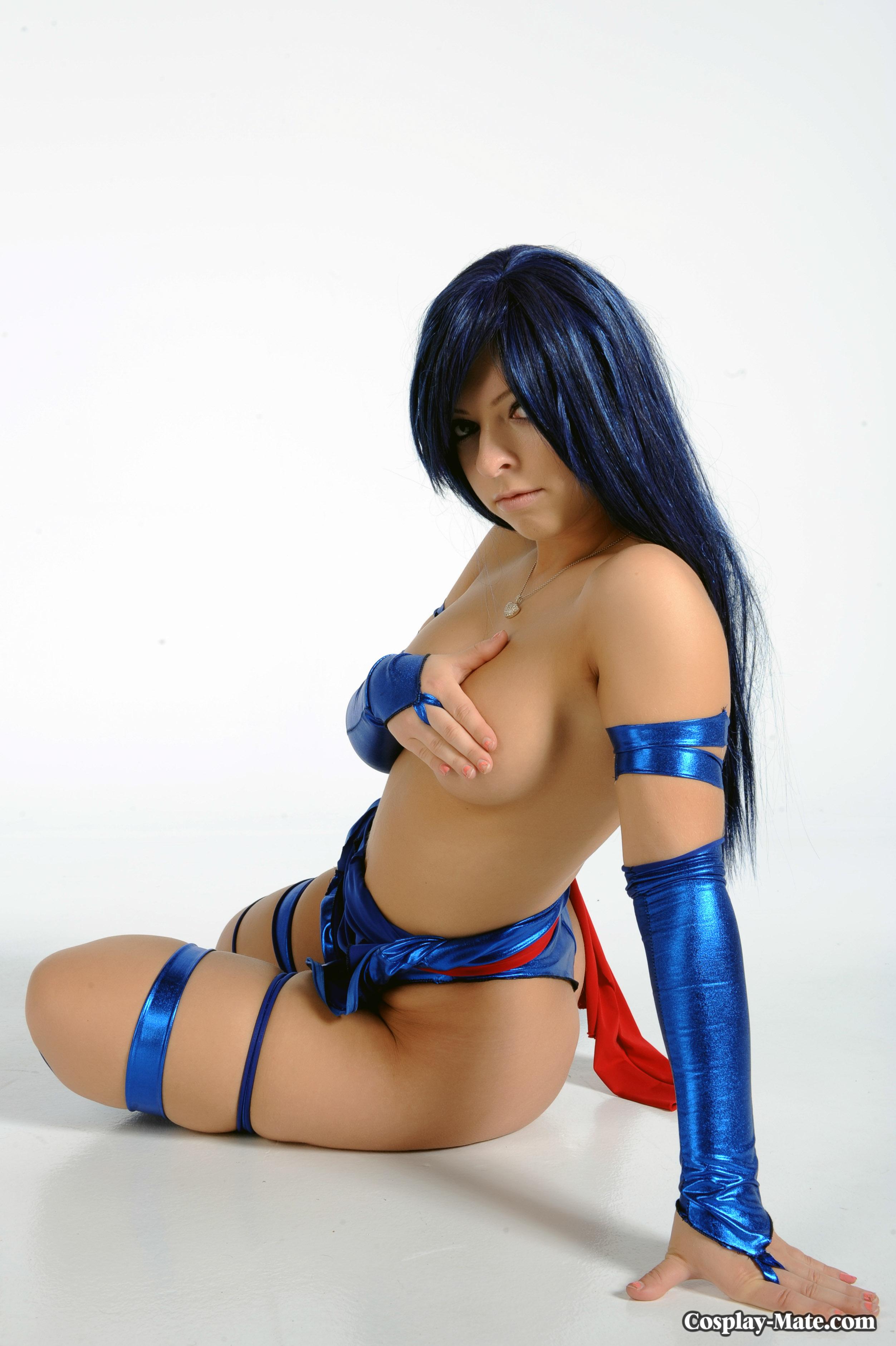 big floppy boobs nudes